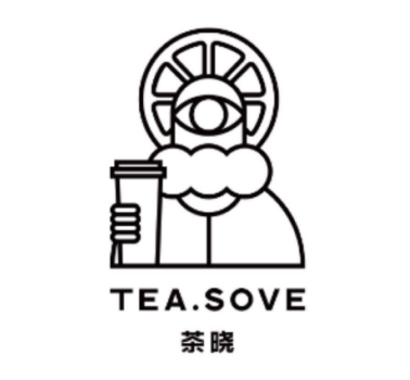TEASOVE茶晓