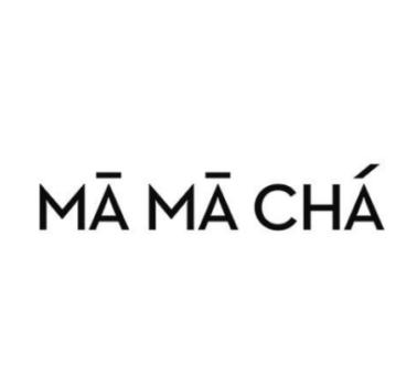 mama茶