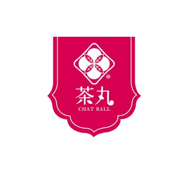 CHATBALL茶丸