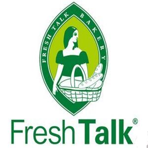 Fresh Talk 鲜之语