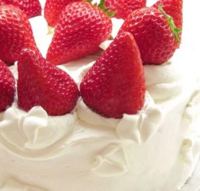 金皇冠蛋糕