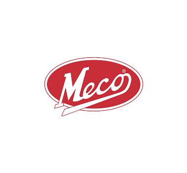 MECO牛乳茶