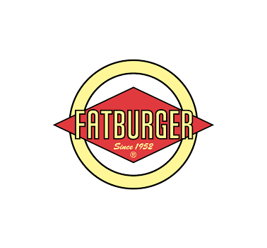 FATBURGER特富客汉堡