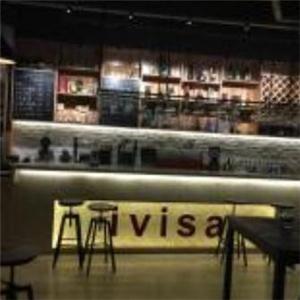 IVISA Café & Bar
