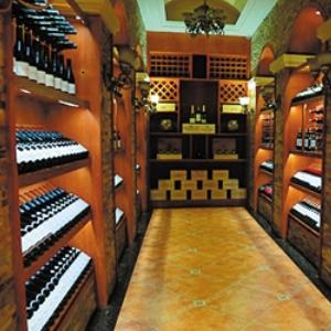海市葡萄酒