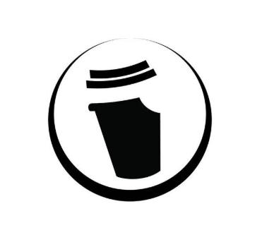 長沙奶茶店