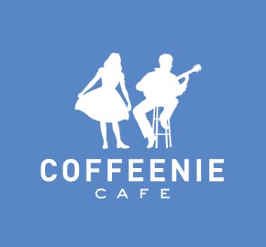 coffeenie