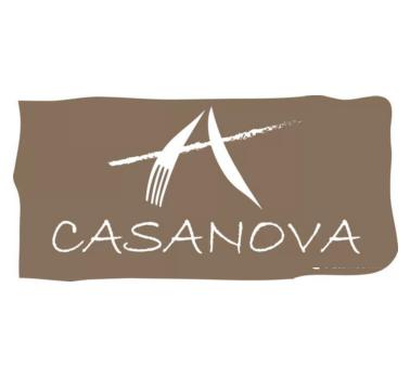 CASANOVA意大利餐厅