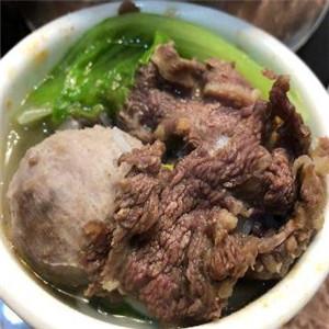 鸽渔轩农庄火锅