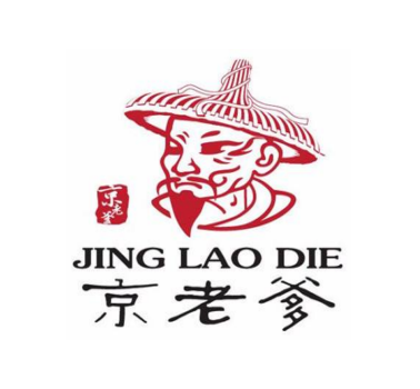 京老爹老北京炸酱面