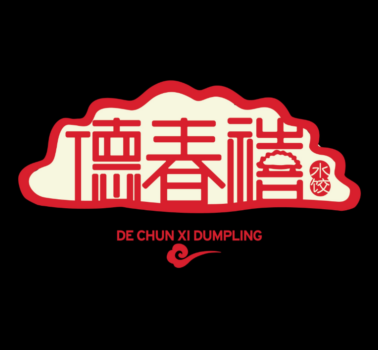 德春禧饺子
