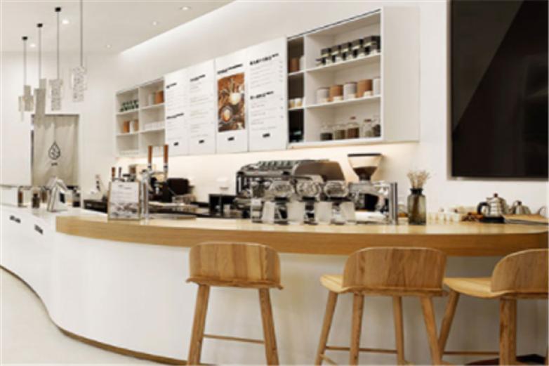 网红茶饮品牌加盟