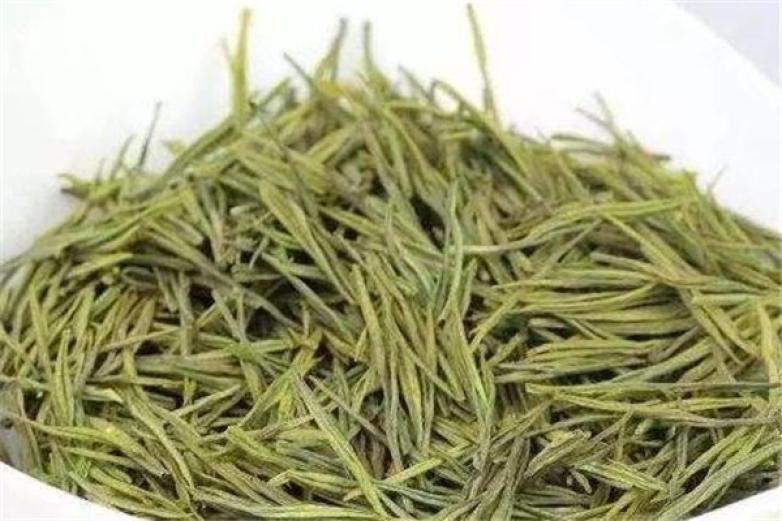 绿剑茶加盟
