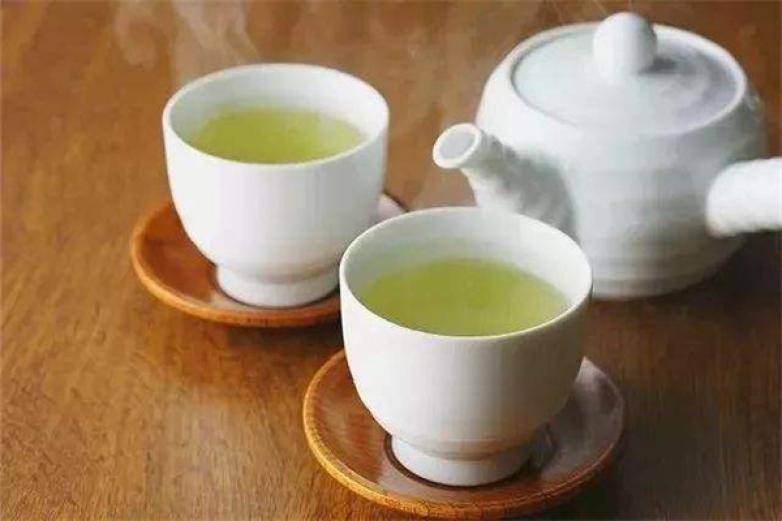 七号茶馆加盟