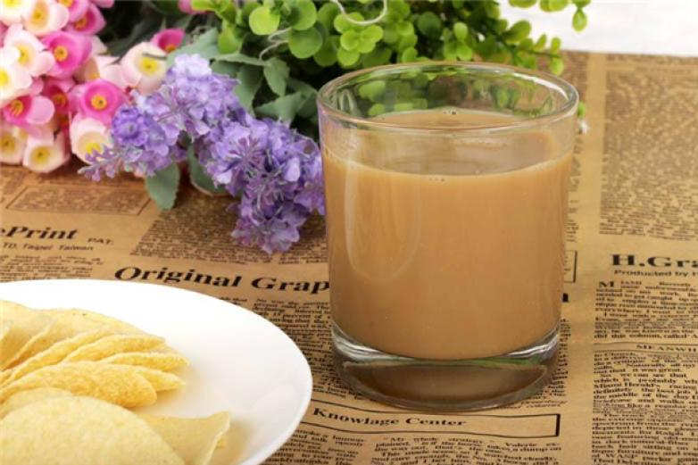cc奶茶加盟