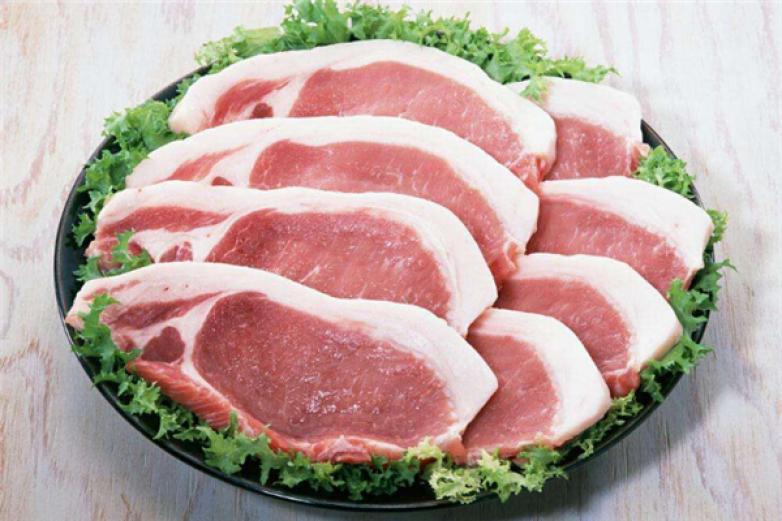 大红门冷鲜肉加盟