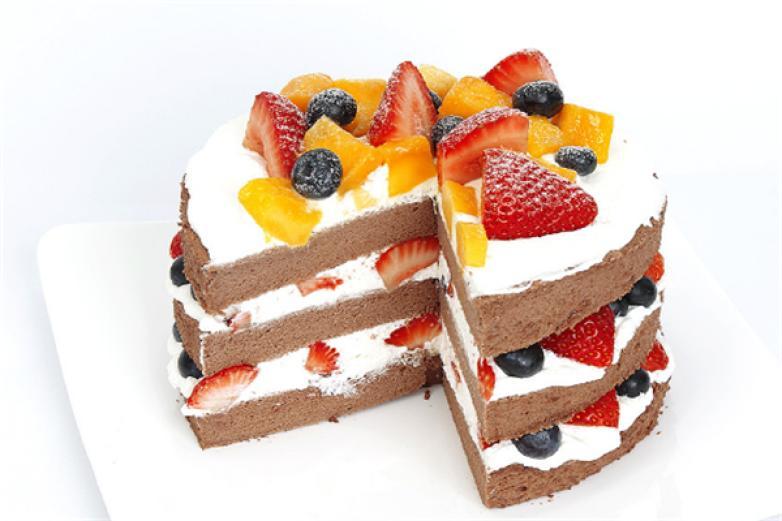 好运来蛋糕店银行不能转账365bet_365bet 盈亏指数_365bet体育比分