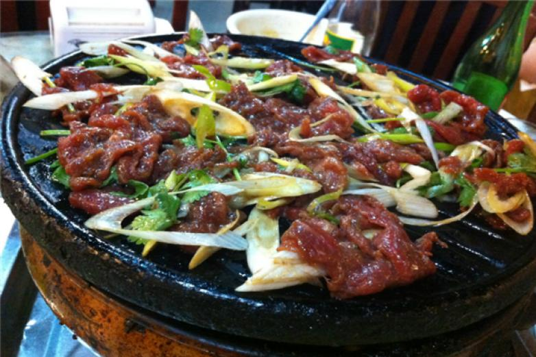 老北京炙子烤肉银行不能转账365bet_365bet 盈亏指数_365bet体育比分