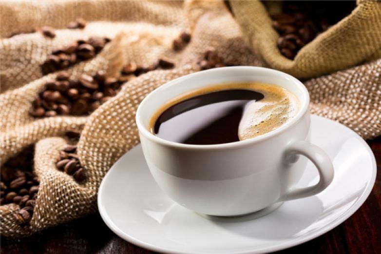 宾诺咖啡银行不能转账365bet_365bet 盈亏指数_365bet体育比分