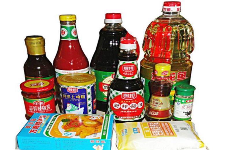 青岛有明食品加盟
