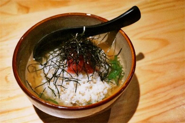 鸟屋日本料理加盟