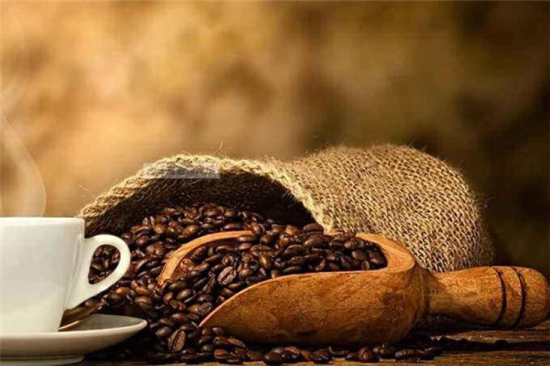 品尚品咖啡加盟