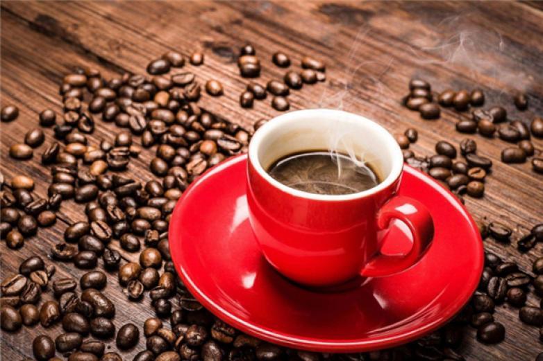甜暖我心Fresh coffee加盟