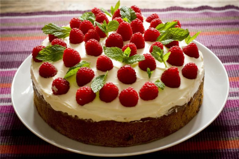 圣娜多堡蛋糕房加盟