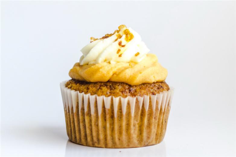 塔卡米蛋糕加盟