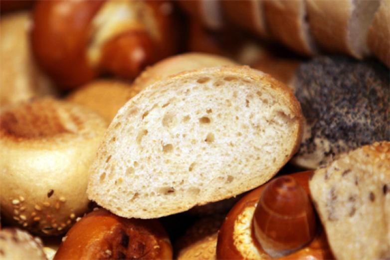 香多多面包加盟