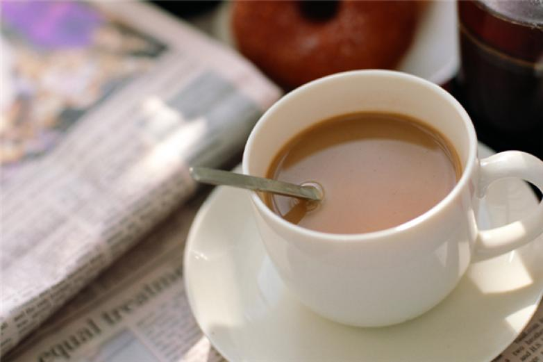 lucking咖啡银行不能转账365bet_365bet 盈亏指数_365bet体育比分