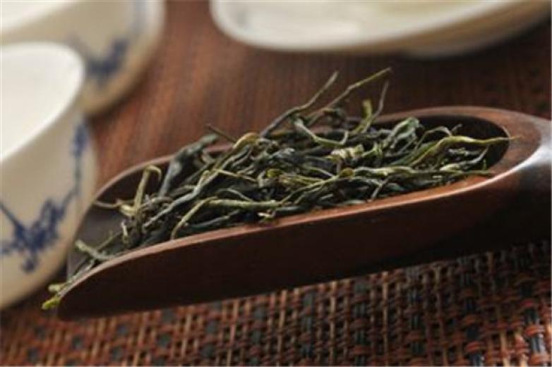 道人峰茶业加盟