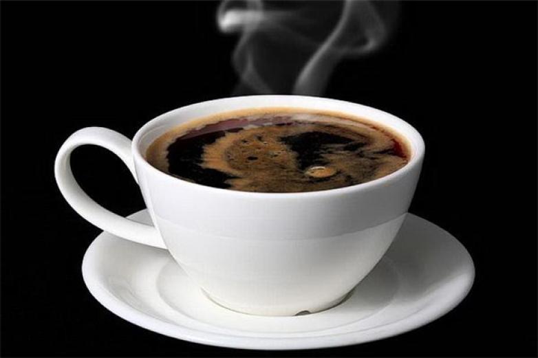富来高咖啡加盟