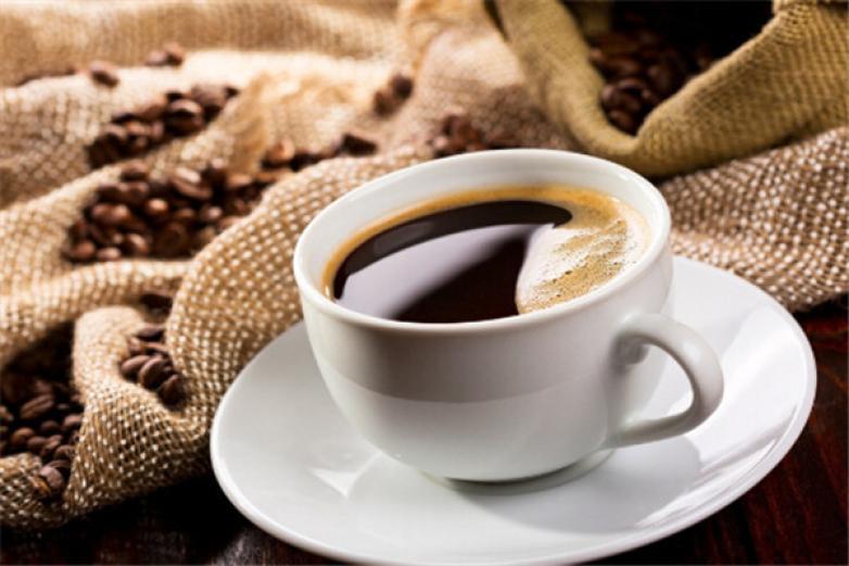 思帝文咖啡加盟