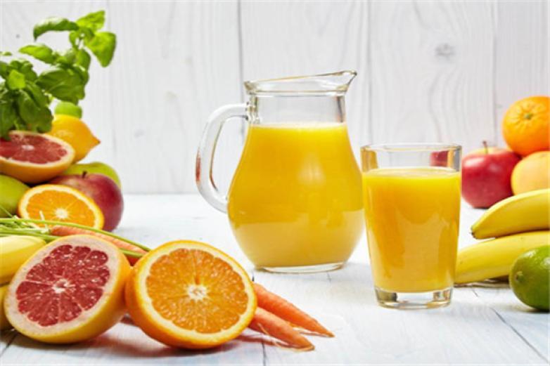 柠檬草的味道bet356客服_bet356体育官方下载_bet356竞彩官网