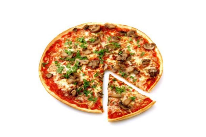 玛可瑞塔Pizza加盟