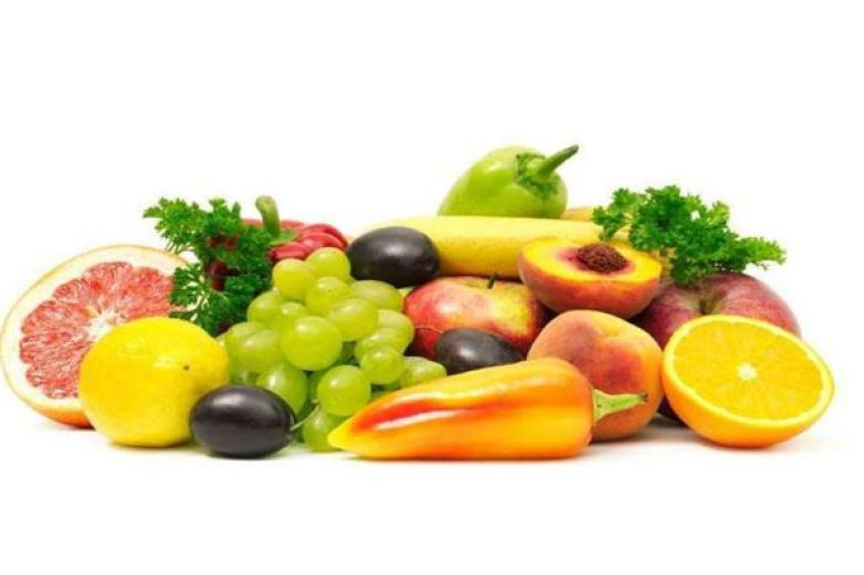 果蔬有约加盟