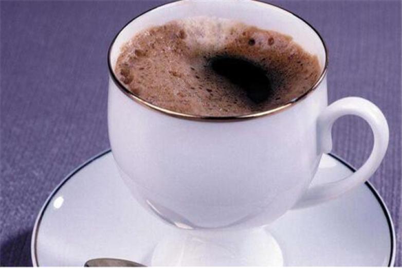 百氏特咖啡加盟