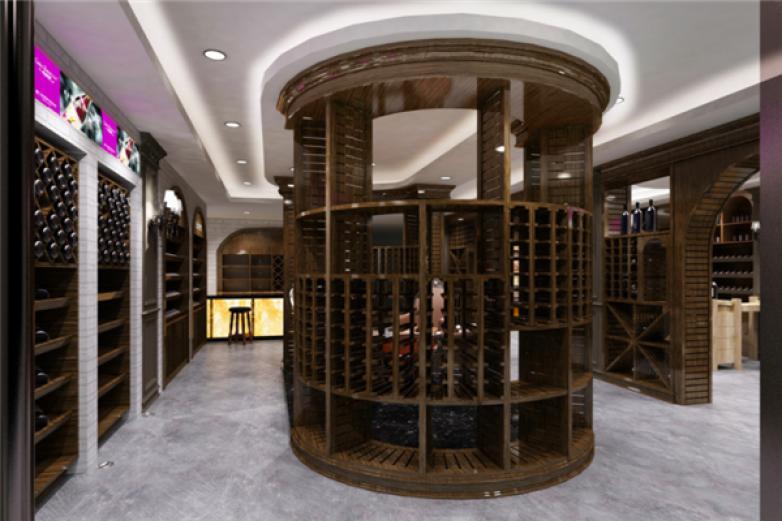 海市葡萄酒加盟