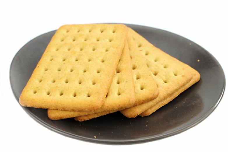 阿尔发降糖饼干加盟