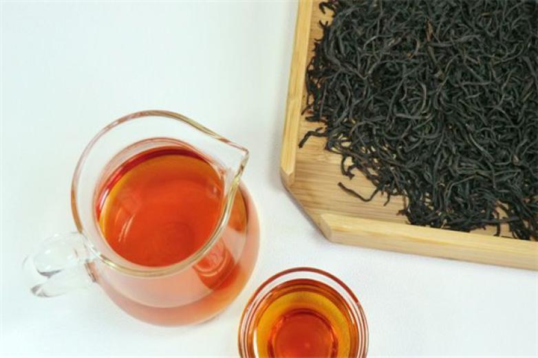 茶香菓语加盟