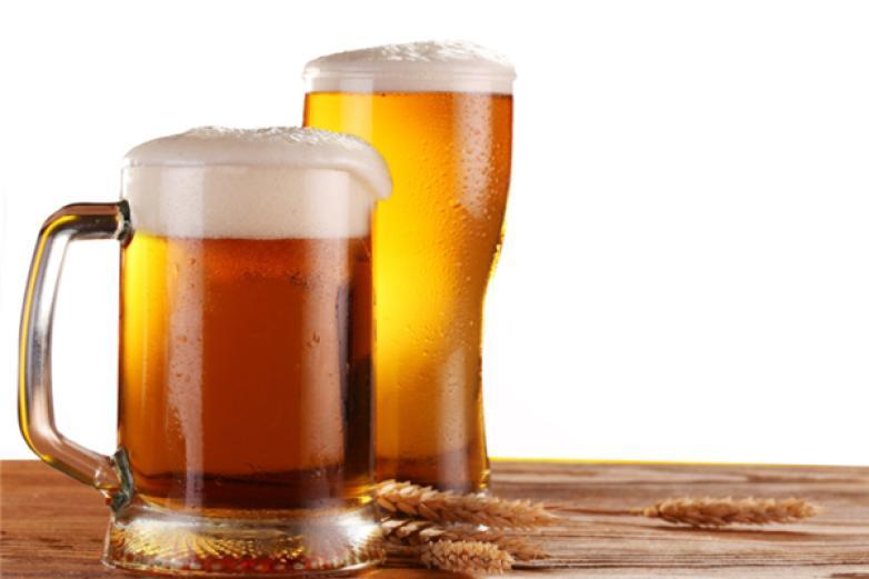 爵士伯啤酒加盟