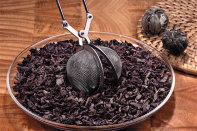 开化龙顶茶叶加盟