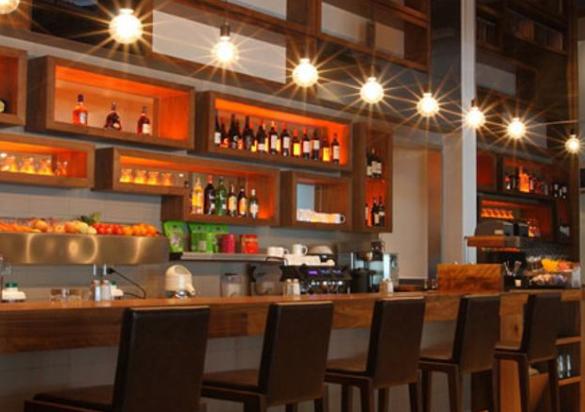 新元素餐厅如何加盟 新元素加盟流程
