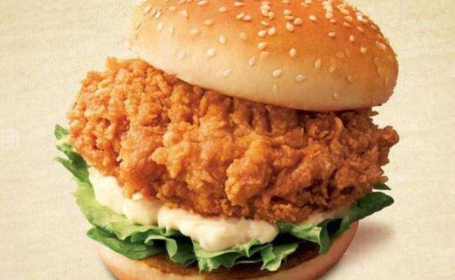 東莞超級堡加盟要多少錢