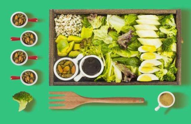 瘦沙拉sosalad加盟流程是什么