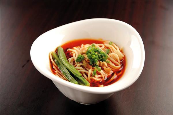 重庆小吃街哪里好吃且正宗