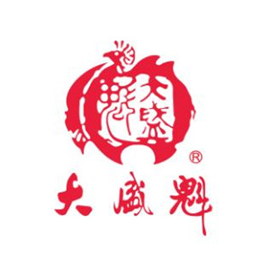 北京【大盛魁酒业】诚邀加盟