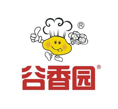 谷香园养生粗粮