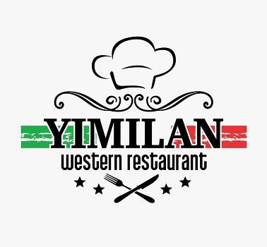 米兰意式餐厅